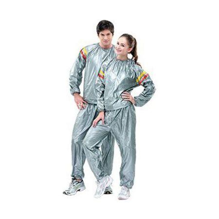 Дамски Сауна Костюм MAXIMA Sauna Suit 502996 200520