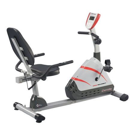 Велоергометър MAXIMA Rapid RMB Exercise Bike 502972