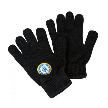 Зимни Ръкавици CHELSEA Knitted Gloves 500500a v20kngch
