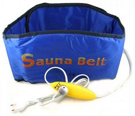Колан За Отслабване MAXIMA Slimming Belt 502832 200525 изображение 2