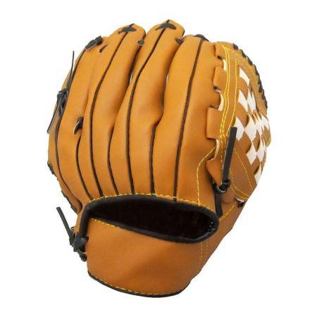 Бейзболна Ръкавица  MAXIMA Baseball Glove 31.8 Cm 502690