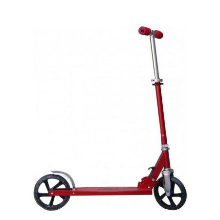 Тротинетка За Възрастни MAXIMA Adult Scooter 402167b