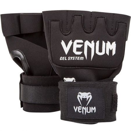 Ръкавици VENUM Kontact Gel Glove Wraps  508082