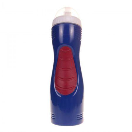 Бутилка BARCELONA Plastic Drinks Bottle 501578 10940-e20driban изображение 2