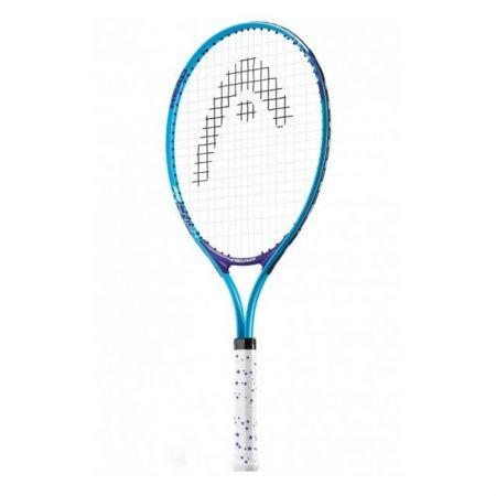 Детска Тенис Ракета HEAD Instinct 25 SS14 401152 INSTINCT 25/233654