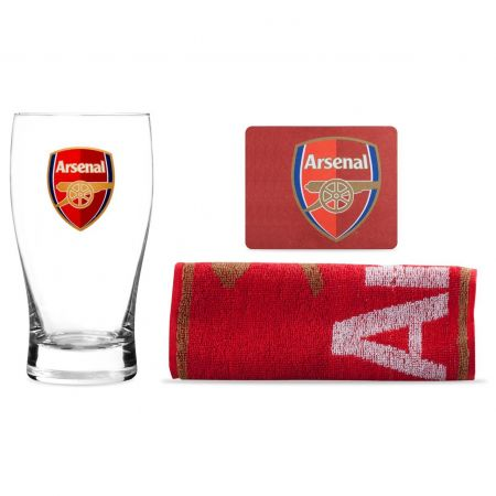 Комплект ARSENAL Mini Bar Set 500727 10814-p10minars изображение 3