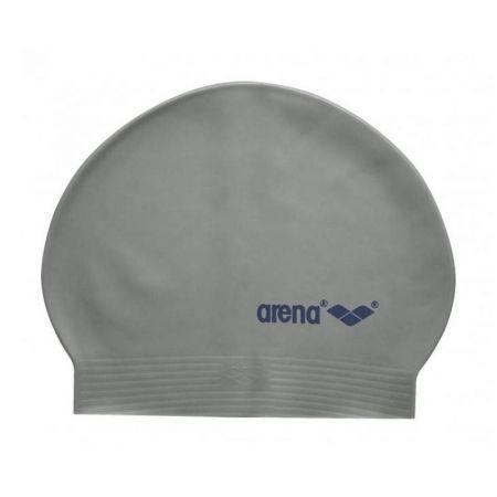 Шапка За Плуване ARENA Latex Cap 401294b
