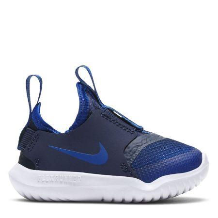 Бебешки Обувки NIKE Flex Runner 519750 AT4665-407