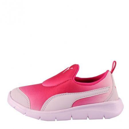 Бебешки Обувки PUMA Bao 3 Heatmap 517267 19126203