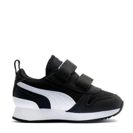Бебешки Обувки PUMA R78 C 518848 373618-01
