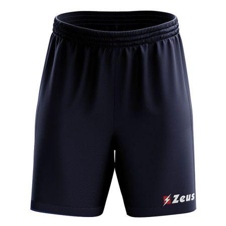 Детски Къси Панталони ZEUS Bermuda City Blu 506777 Bermuda City