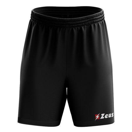 Детски Къси Панталони ZEUS Bermuda City 506779 Bermuda City