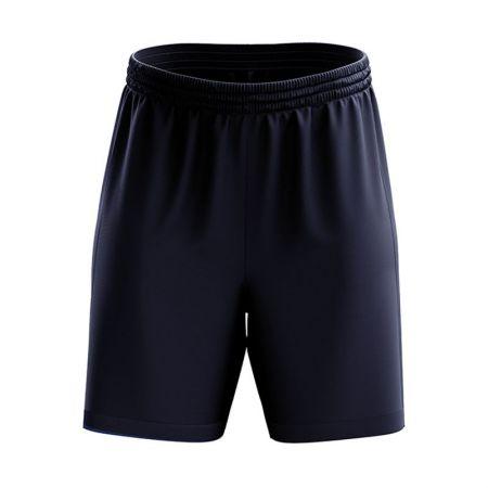 Мъжки Къси Панталони ZEUS Bermuda Fly Blu 505971 Bermuda Fly