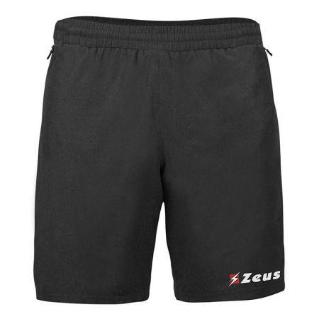 Мъжки Къси Панталони ZEUS Bermuda Karbon 512868 Bermuda Karbon