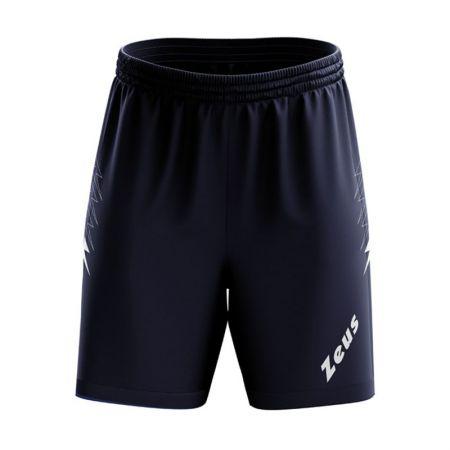 Мъжки Къси Панталони ZEUS Bermuda Plinio 510409