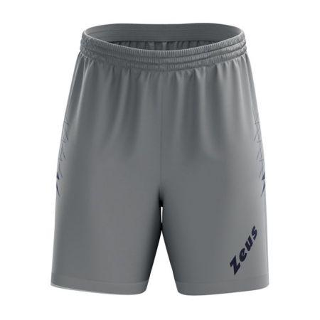 Мъжки Къси Панталони ZEUS Bermuda Plinio 510410