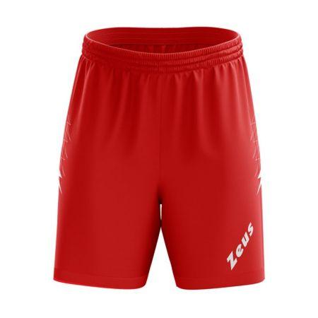 Мъжки Къси Панталони ZEUS Bermuda Plinio 510412