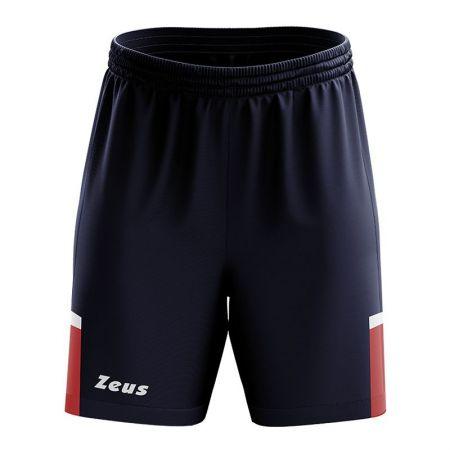 Детски Къси Панталони ZEUS Bermuda Vesuvio 512876