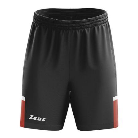Мъжки Къси Панталони ZEUS Bermuda Vesuvio 512874 Bermuda Vesuvio