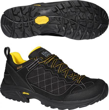 Мъжки Туристически Обувки MORE MILE Best Group Breeze Walking Shoes 508272  BG2258 изображение 3