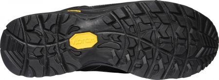Мъжки Туристически Обувки MORE MILE Best Group Breeze Walking Shoes 508272  BG2258 изображение 2