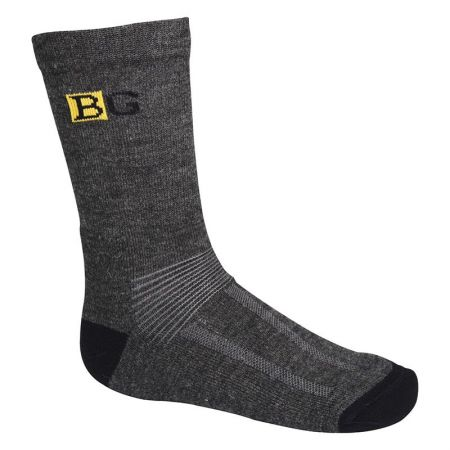 Мъжки Чорапи MORE MILE Best Group Northumbra Light Socks 509074 BG2239