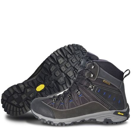 Дамски Туристически Обувки MORE MILE Best Group Spray Walking Boots 508617