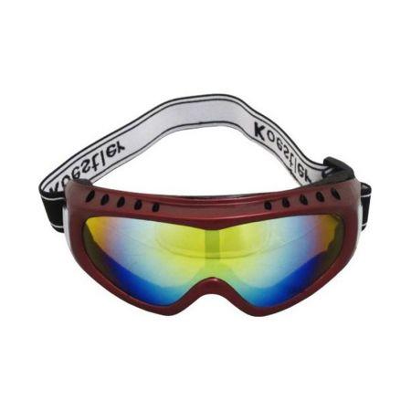 Ски/Сноуборд Очила MAXIMA Sports Glasses  502613 600341-Brown