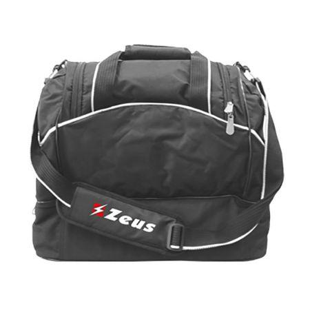 Сак ZEUS Borsa Fitness 507080 Borsa Fitness
