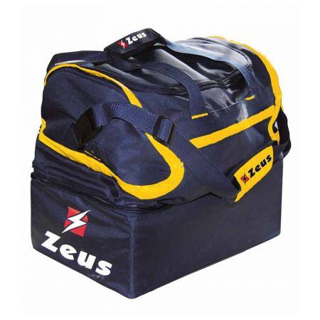 Сак ZEUS Borsa Fauno Maxi 53x34x52 cm 509503 Borsa Fauno Maxi