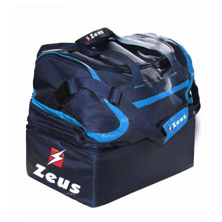 Сак ZEUS Borsa Fauno Maxi 53x34x52 cm 509505 Borsa Fauno Maxi