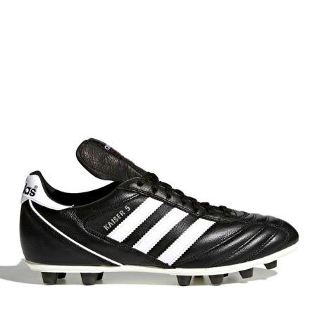 Мъжки Бутонки ADIDAS Kaiser 5 Liga Boots 519791 033201-K/B