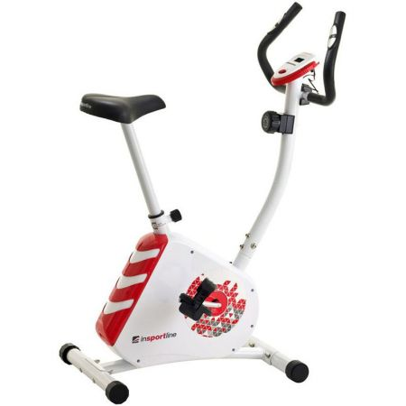Велоергометър MAXIMA Kalistic Exercise Bike 502968