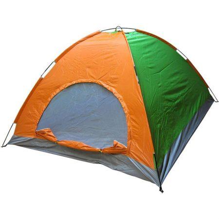 Четириместна Палатка MAXIMA 4 - Person Tent 503862 600116