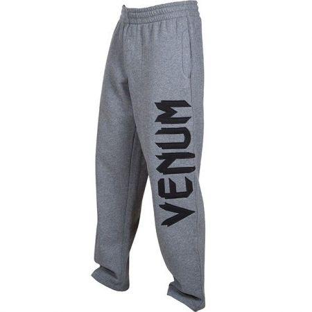 Дамски Спортен Панталон VENUM Giant 2.0 Pants 508078