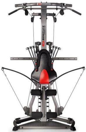 Тренировъчен Уред MAXIMA Bowflex Xtreme 2 SE Training Device 502989 310435 изображение 2