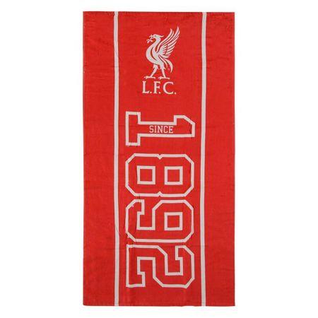 Кърпа LIVERPOOL Beach Towel ES 505487