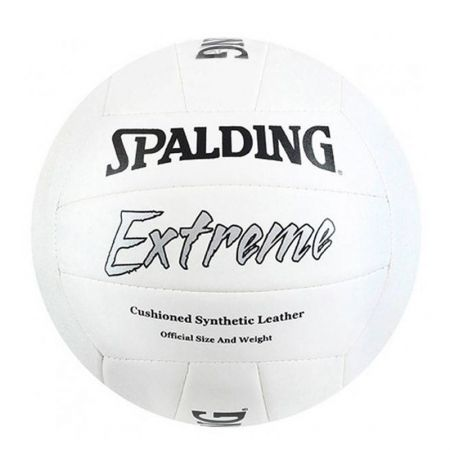 Волейболна Топка SPALDING Extreme Machine Stitched Volleyball 400982