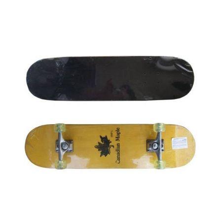 Скейтборд MAXIMA Skateboard 502591