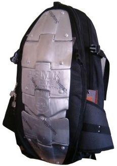 Раница MAXIMA Backpack 502666 200592 изображение 3