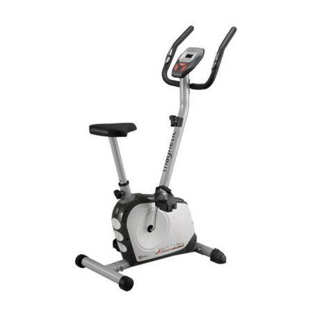 Велоергометър MAXIMA Tulsa Exercise Bike 502969