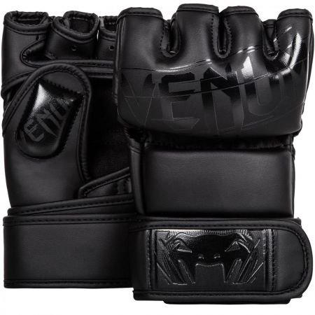 ММА Ръкавици VENUM Undisputed 2.0 MMA Gloves 508061 02734-114