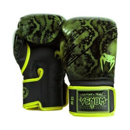 Боксови Ръкавици VENUM Fusion Boxing Gloves  508163