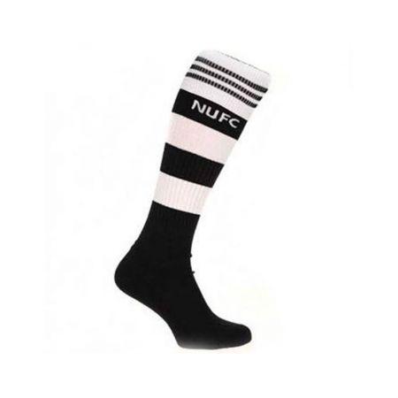 Калци NEWCASTLE UNITED Football Socks 500458