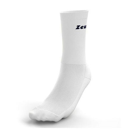 Чорапи ZEUS Calza Relax Bassa 507337 Calza Relax Bassa