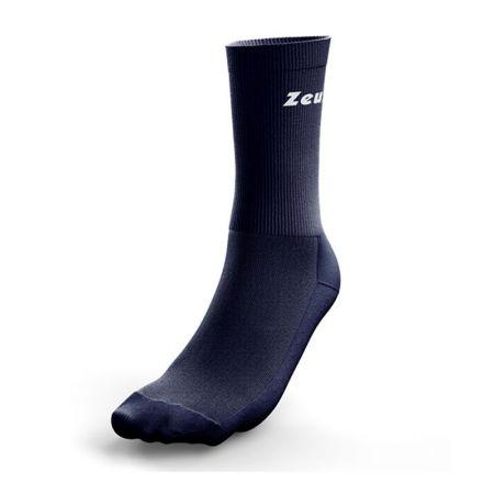 Чорапи ZEUS Calza Relax Bassa 507338 Calza Relax Bassa