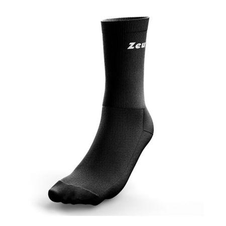 Чорапи ZEUS Calza Relax Bassa 507340 Calza Relax Bassa