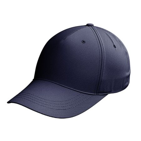 Шапка ZEUS Cap Golf 01 507498 Cap Golf