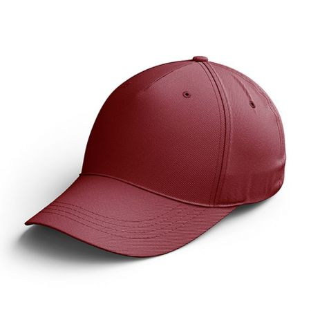 Шапка ZEUS Cap Golf Granata 507501 Cap Golf