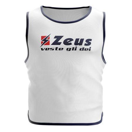 Тренировъчен Потник ZEUS Casacca Champions 511594 CASACCA CHAMPIONS